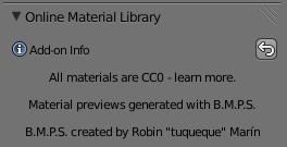http://peter.cassetta.info/material-library/mat_lib_screenshot_info.png